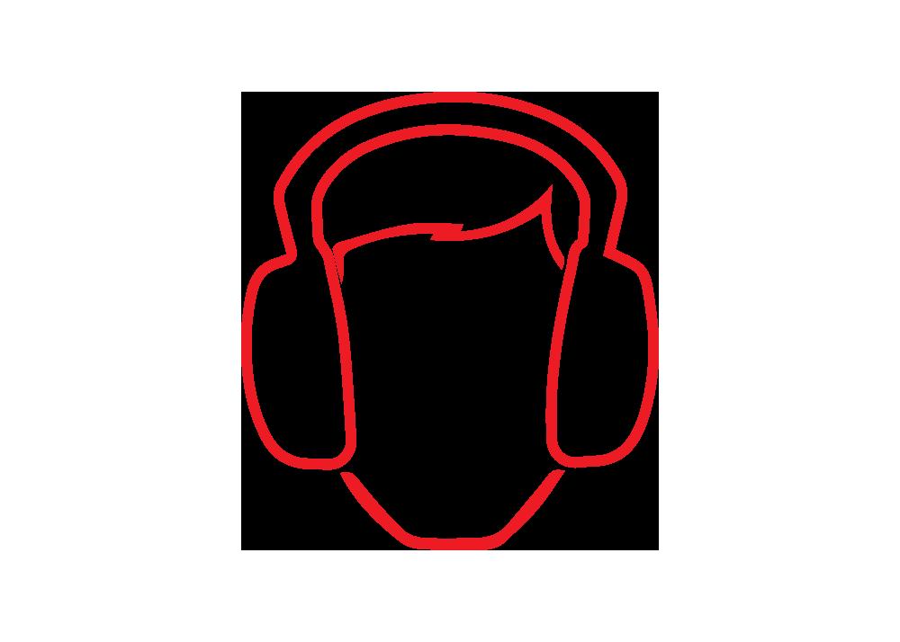loud.png