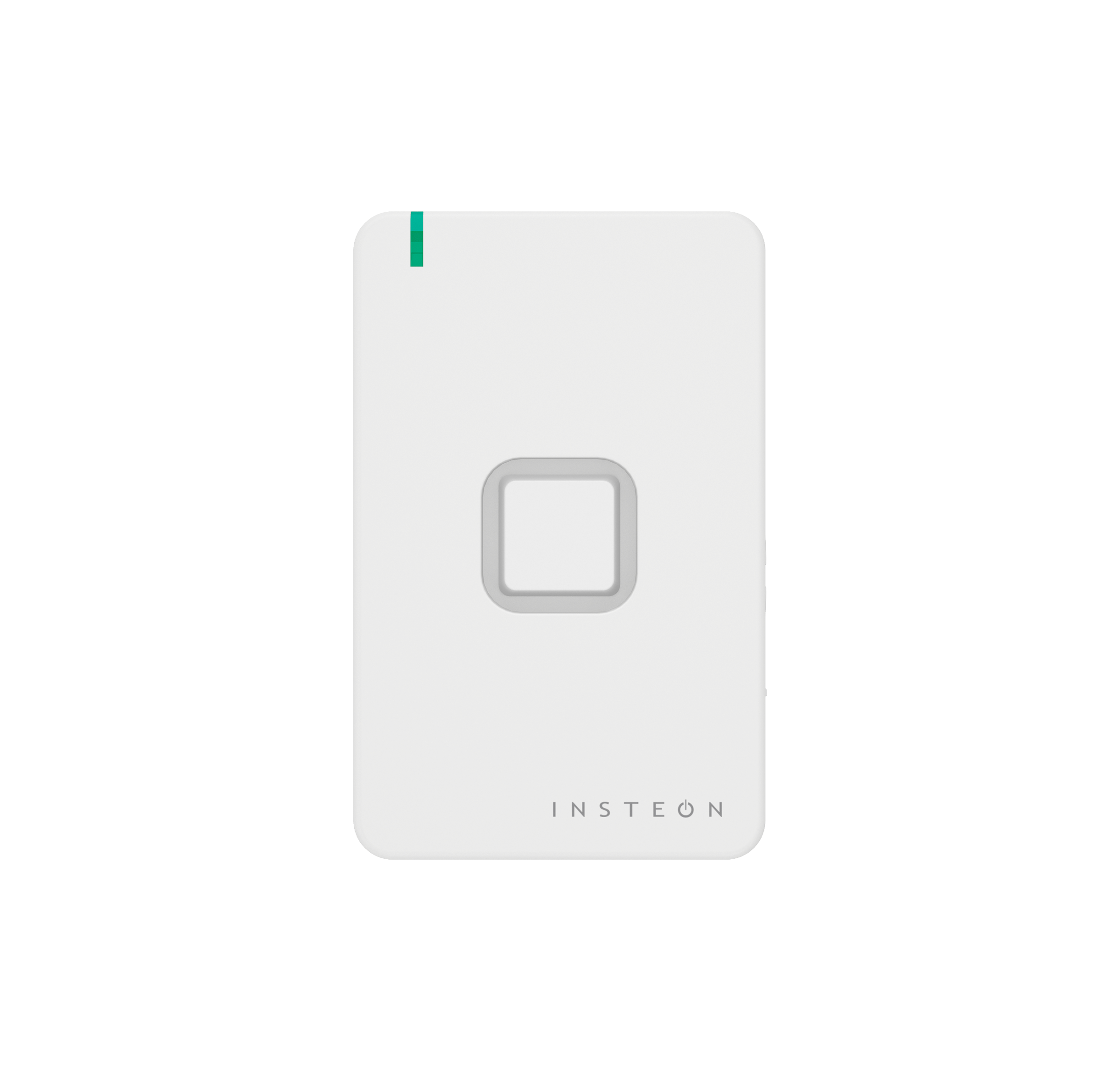 type-dimmer.png