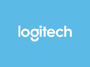 Connect with Logitech Harmony Remotes