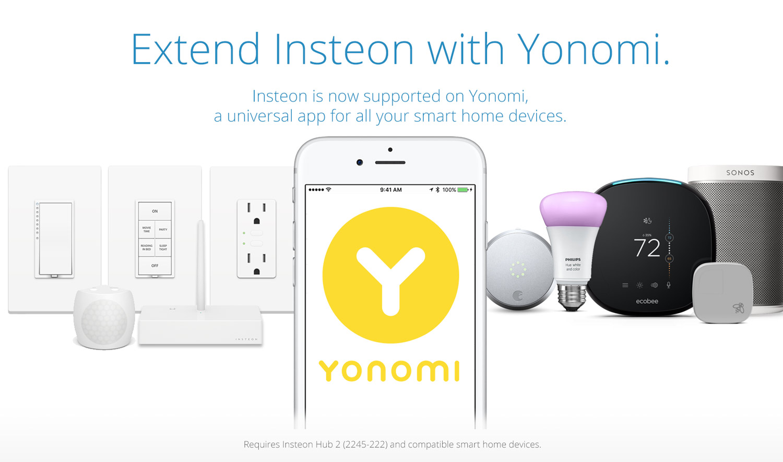 Insteon-Yonomi-Hero-1500.jpg