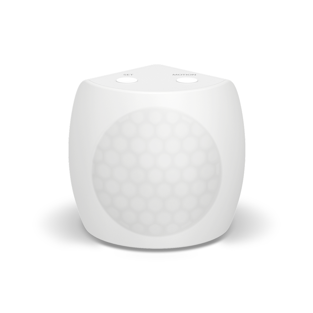Motion-Sensor-Hero-Drop-Shadow.png