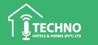 Techno Hotels and Homes Logo.jpg