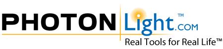 Photon Logo.png