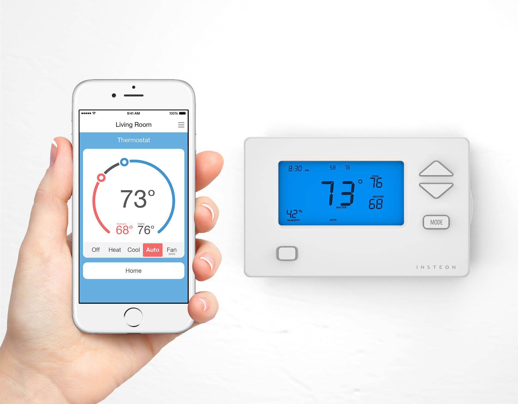 thermostat-ifh-app-handheld.jpg
