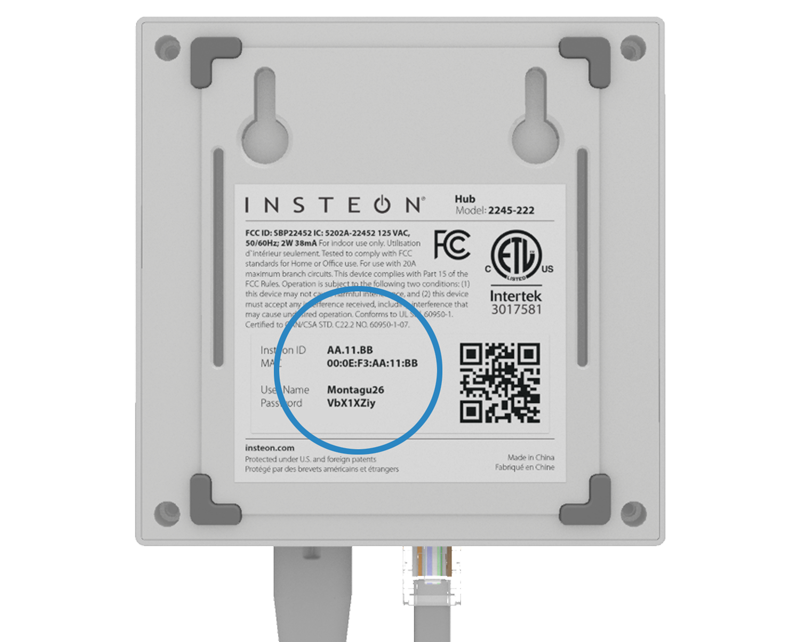 Support Knowledgebase — Insteon on video camera schematics, video camera diagram for shape, video camera operation,