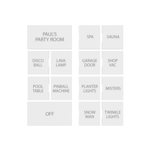 custom-keypad-buttons-alacarte.png