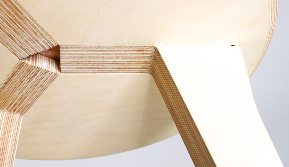 78222598c804a817087cf2a401fd58d604701bd1-steiner_and_steiner_edie_stool.5.1.jpg
