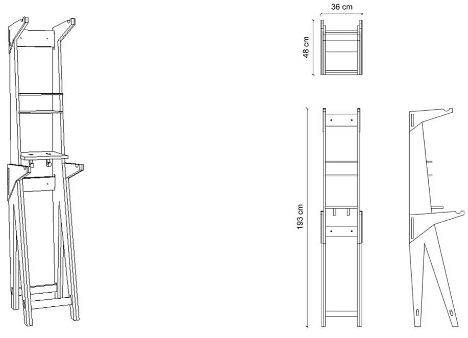 KET-011 Rack bici doble piso.jpg