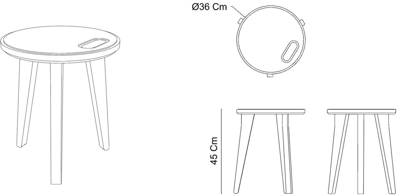 KOD-005 stool.jpg