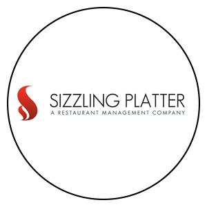 sizzling platter2.jpg