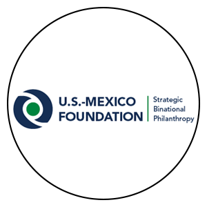 US FOUNDATION.png