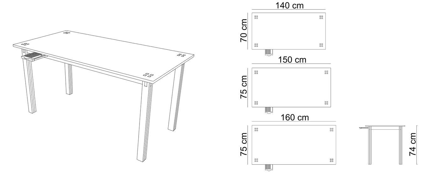 KOD-027 Layout table Perspectiva.jpg