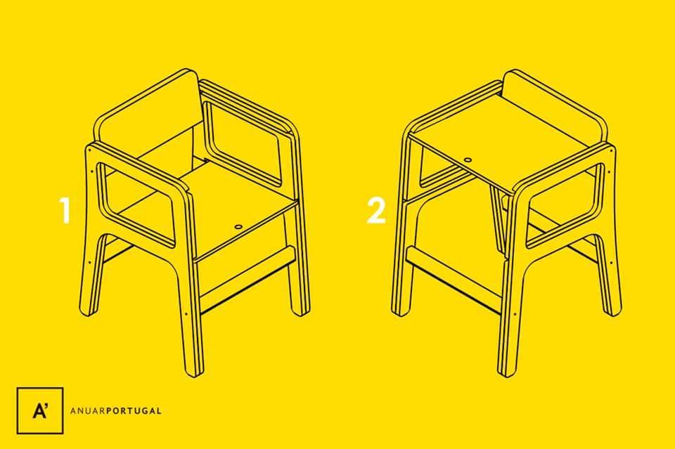 Aurora Chair.jpg