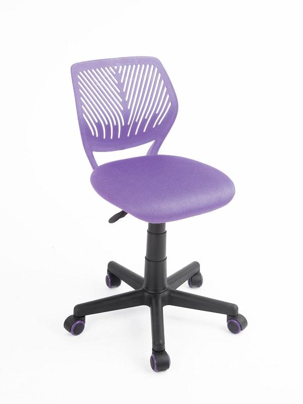 Carnation-purple-270 康乃馨 1459860112341.jpg