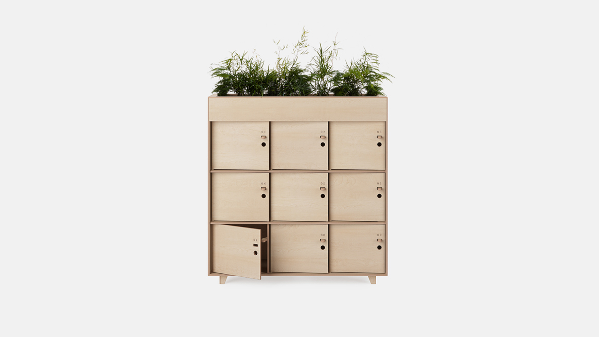 opendesk_furniture_fin-locker-planter_product-page_configurator-front-full_feet.lead.jpg