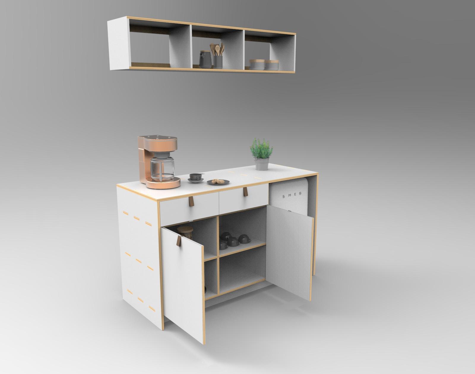 Mueble Café abierto.15.jpg