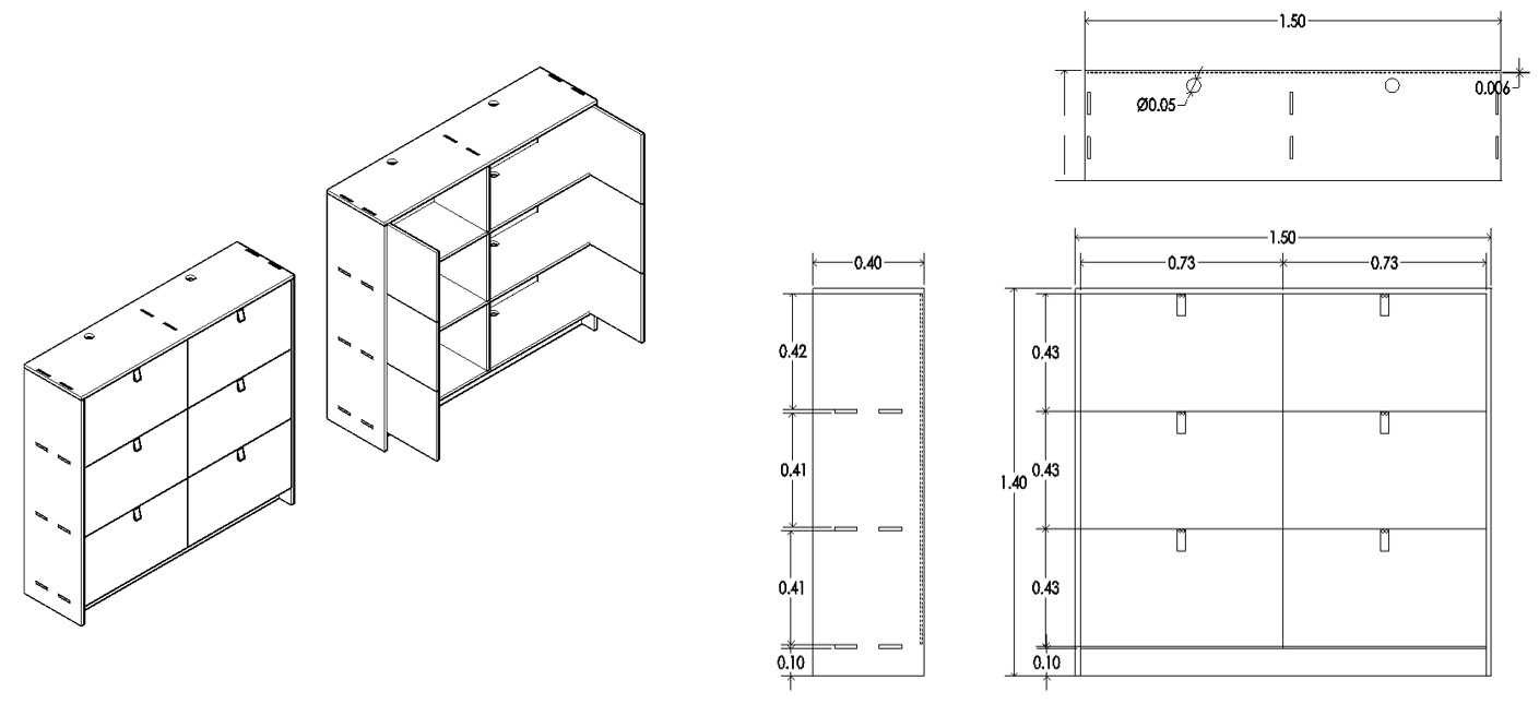 KET033 ( Mueble Medios ) Alzado.jpg