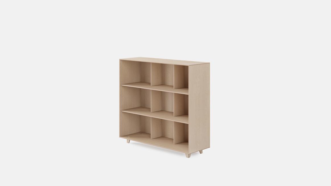 Librero Fin (2).jpg