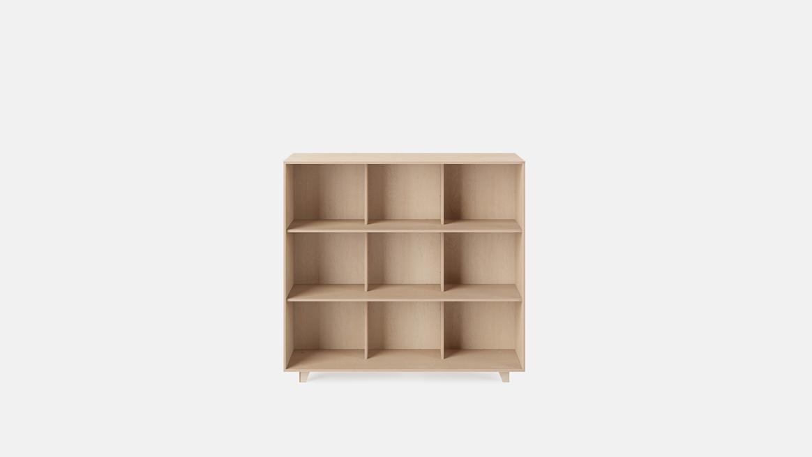 Librero Fin (3).jpg