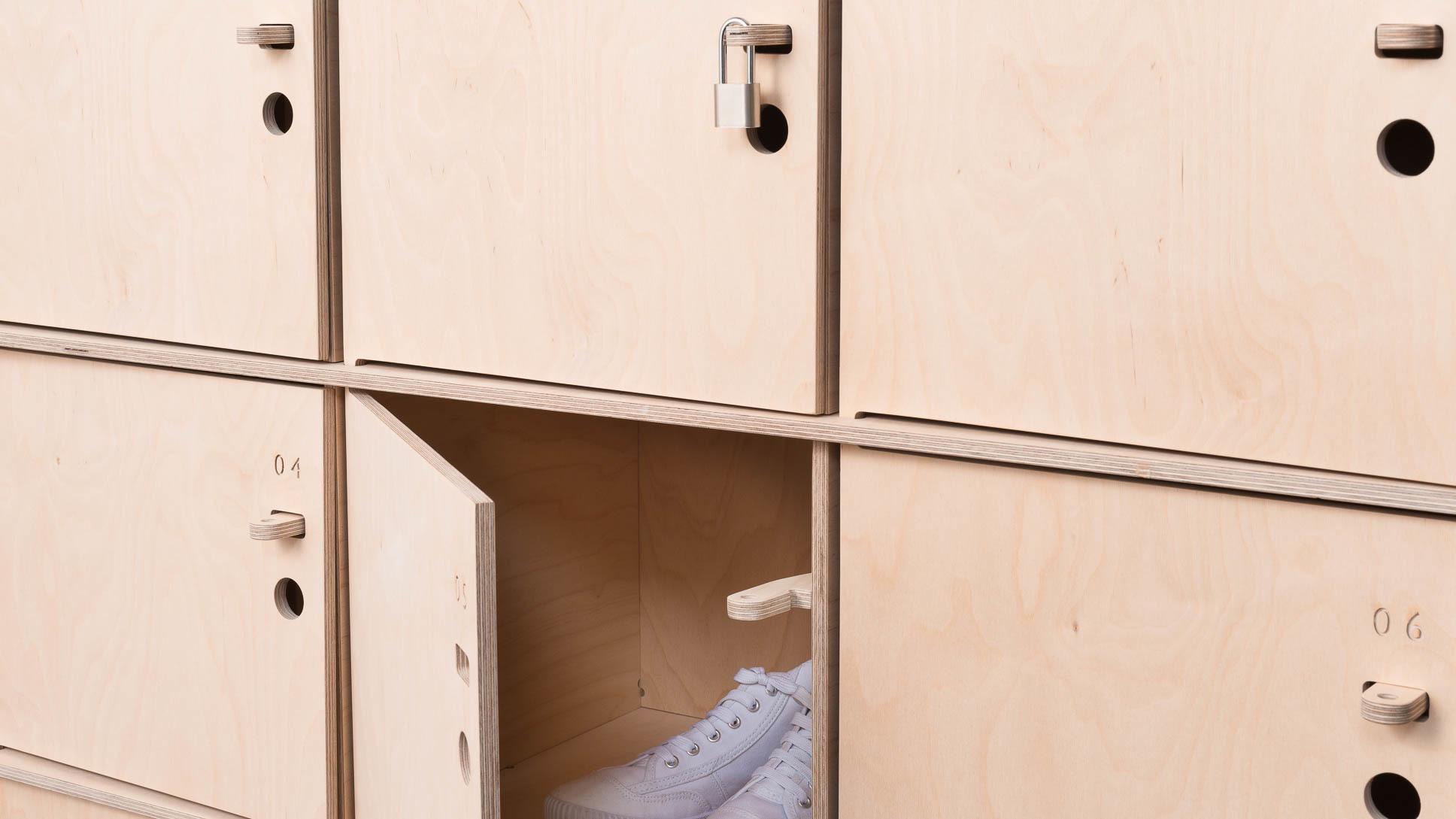 Locker Fin (9).jpg