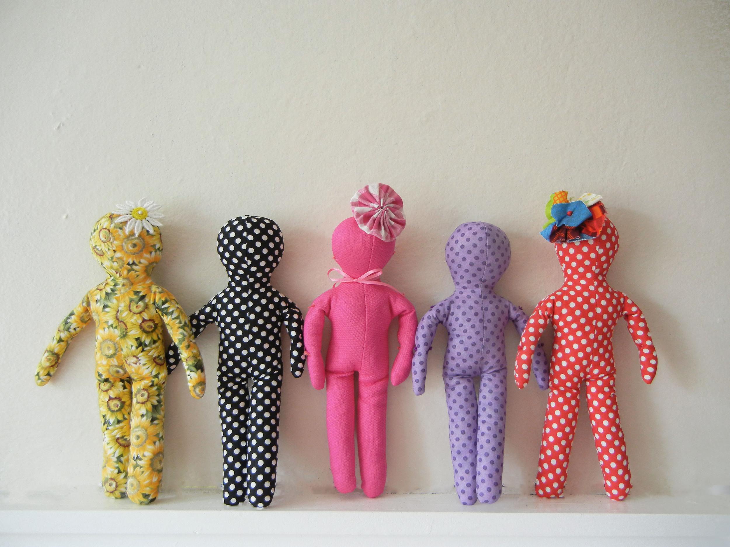 Five Small Dolls.jpg