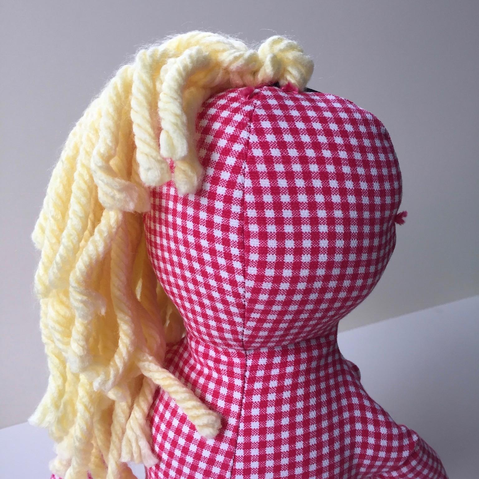 partial hair 4.jpg