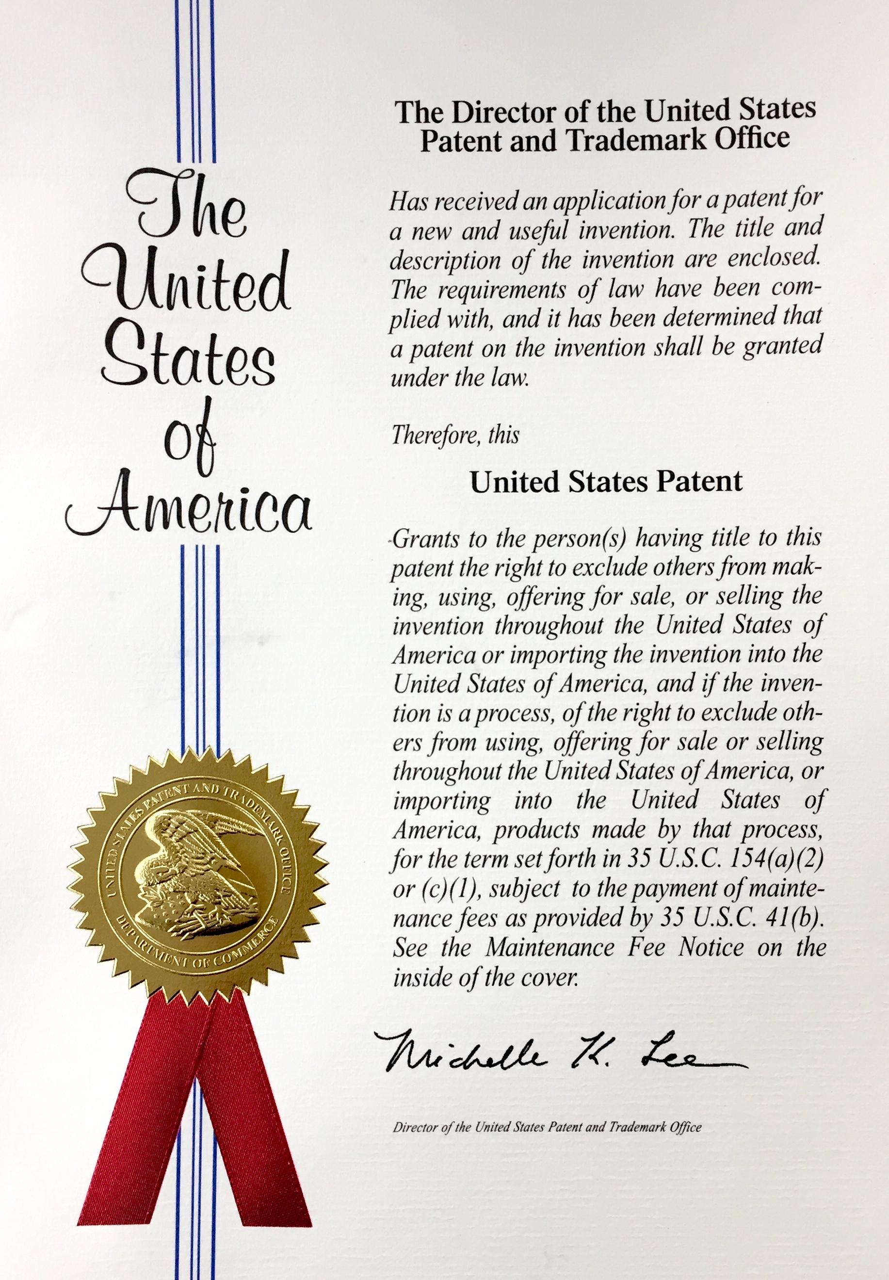 patent image stafford dolls.JPG