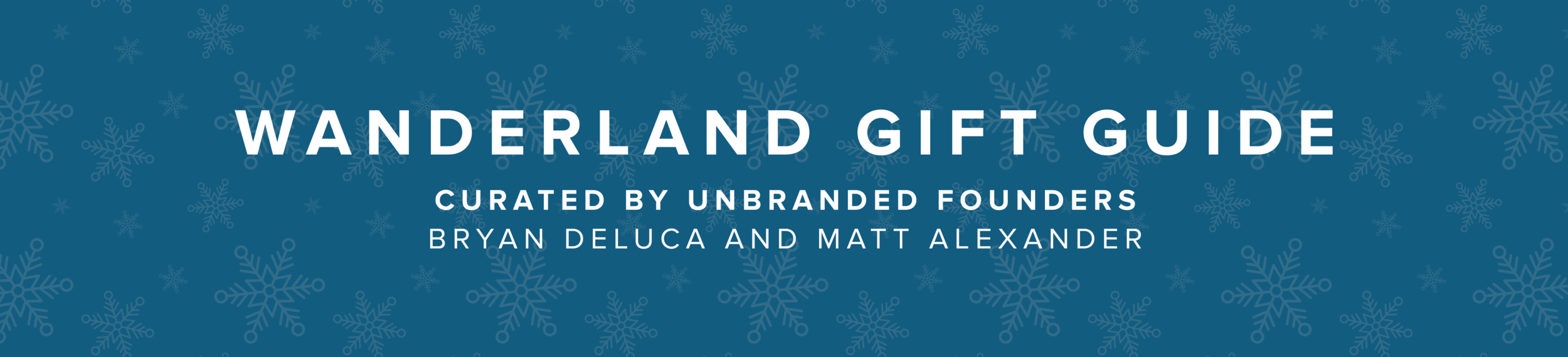 Wanderland Gift Guide-01.png