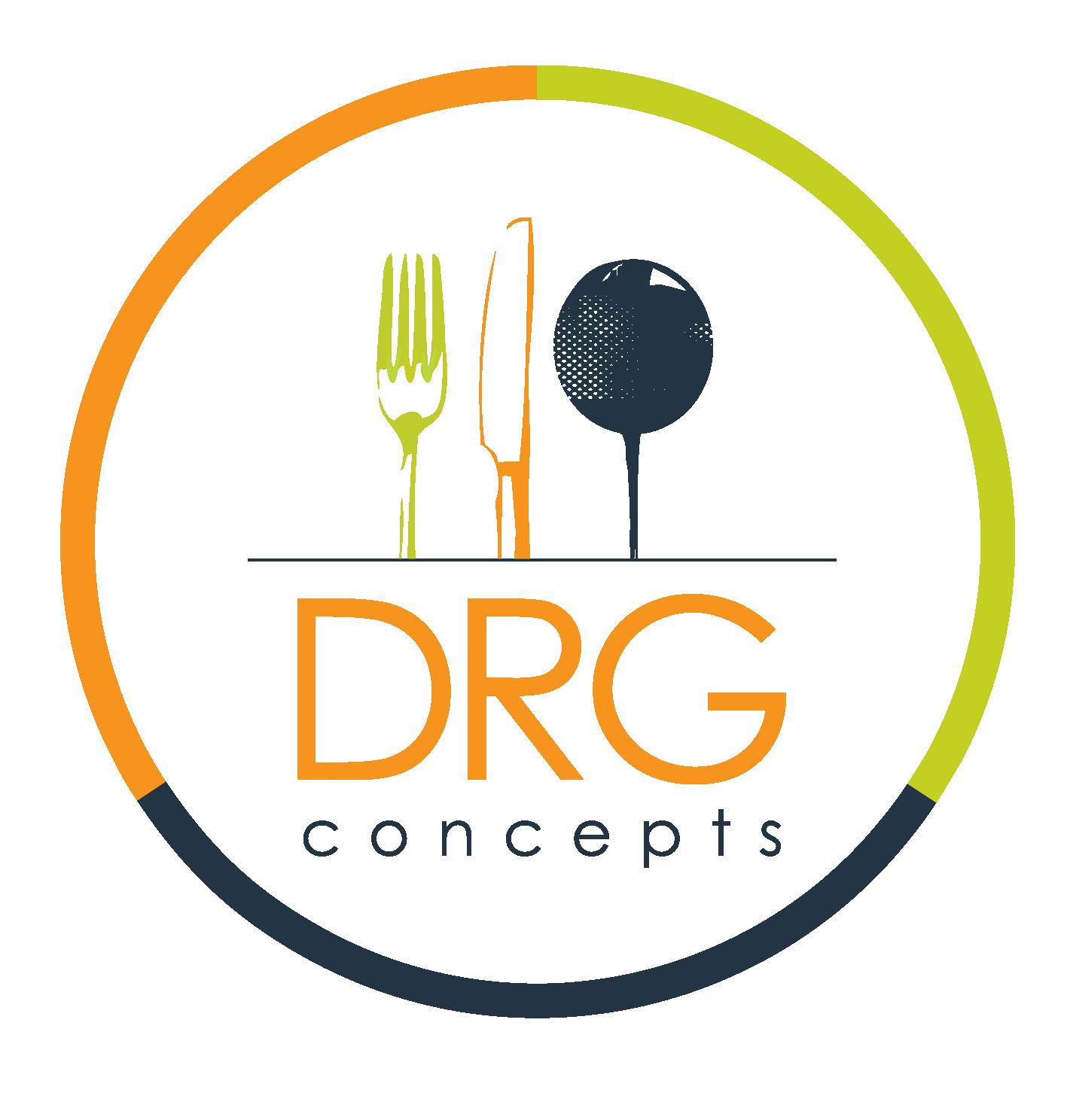 DRG _RevisedLogoV3-01.png