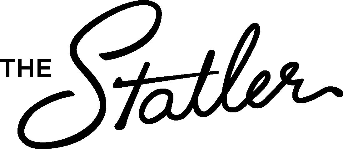 Statler BLK.png