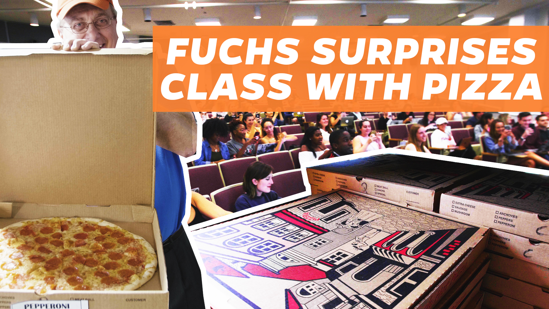 fuchs-surprise-thumbnail.jpg