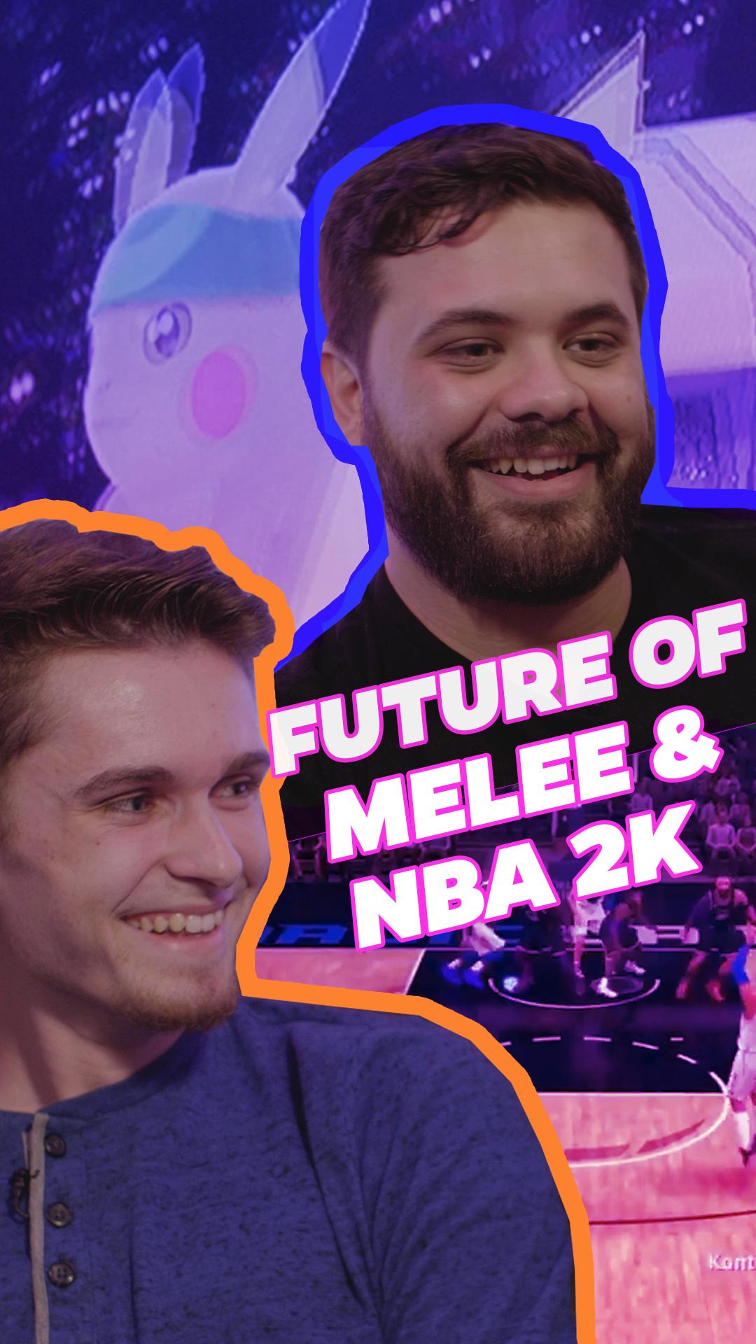 future-IGTV.jpg