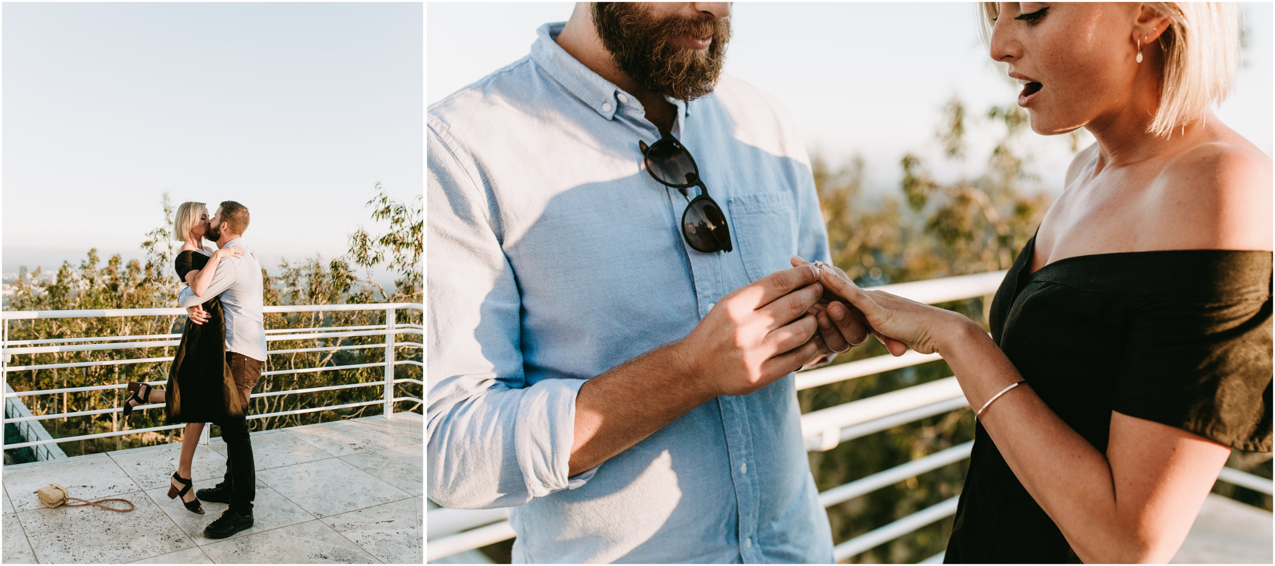 Sam&Tanner-Proposal-The-Getty-Center-Los-Angeles-CRMMedia