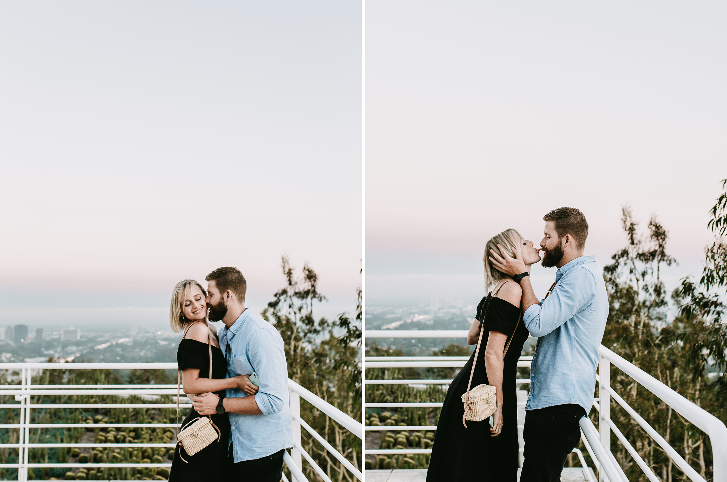 S&T-Proposal-The-Getty-Center-CRMMedia-Collage-5.jpg