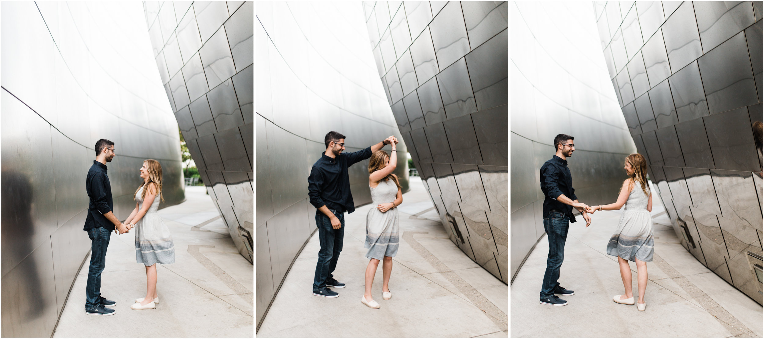 Rula&Abdul-WaltDisneyConcertHall-LosAngeles-Proposal_Collage4.jpg