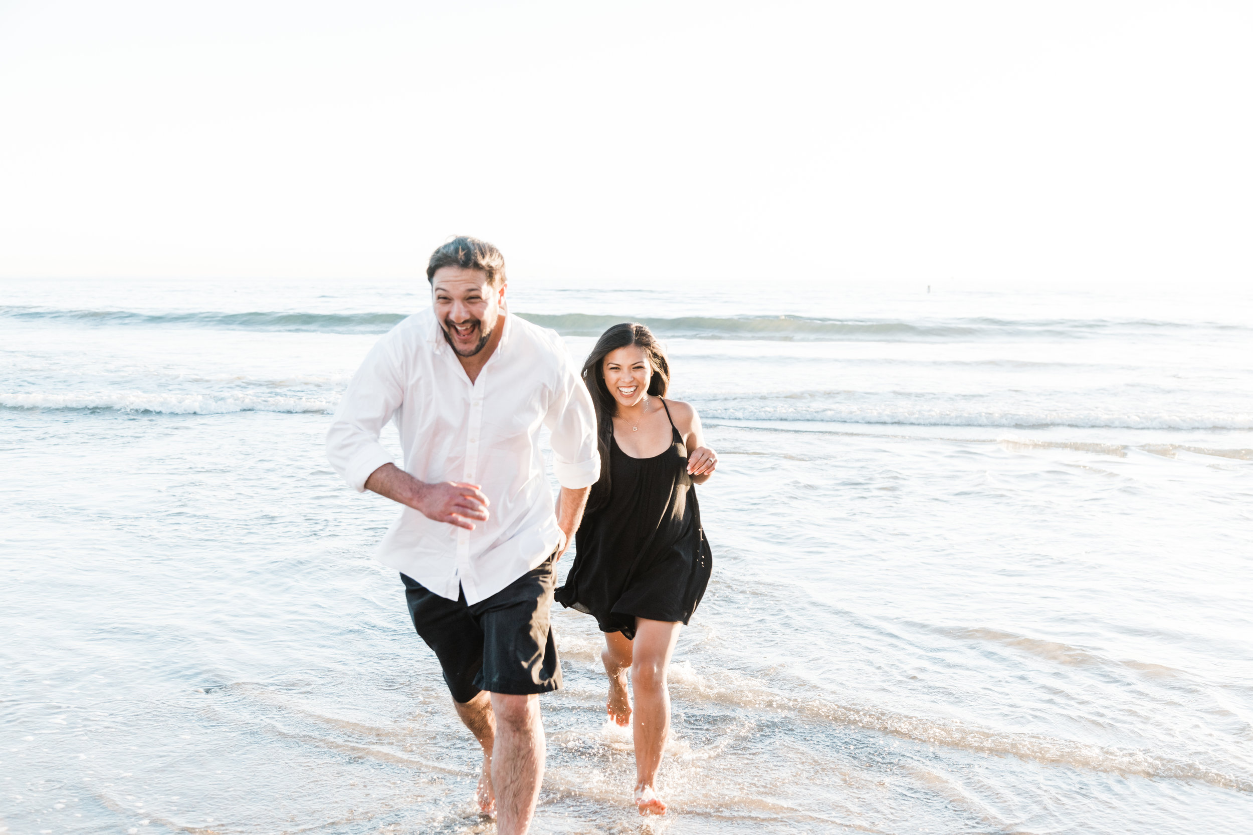Cyn-Kawika-Corona-Del-Mar-Engagement-Session-Southern-California-Wedding-Photographer3