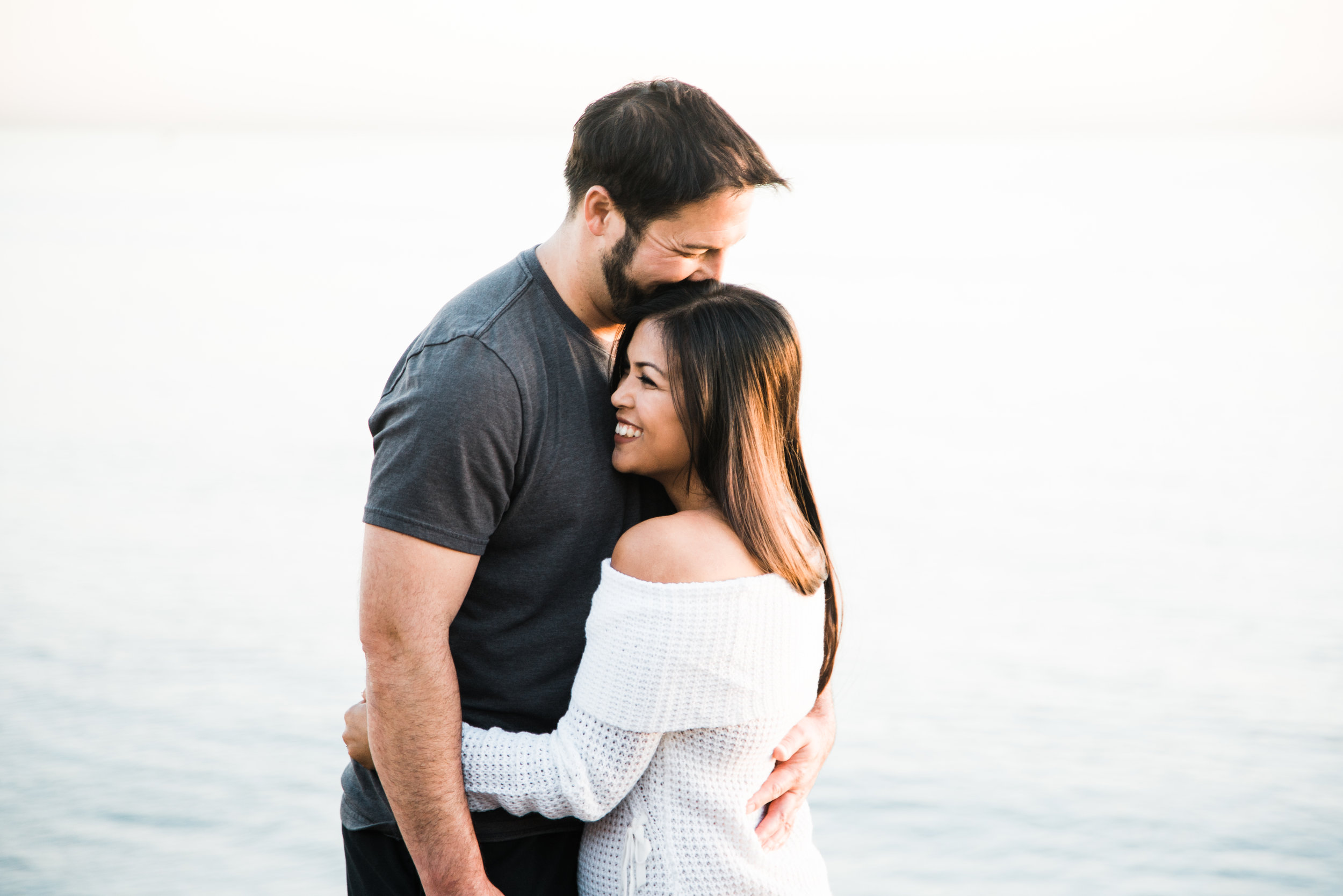 Cyn-Kawika-Corona-Del-Mar-Engagement-Session-Southern-California-Wedding-Photographer2