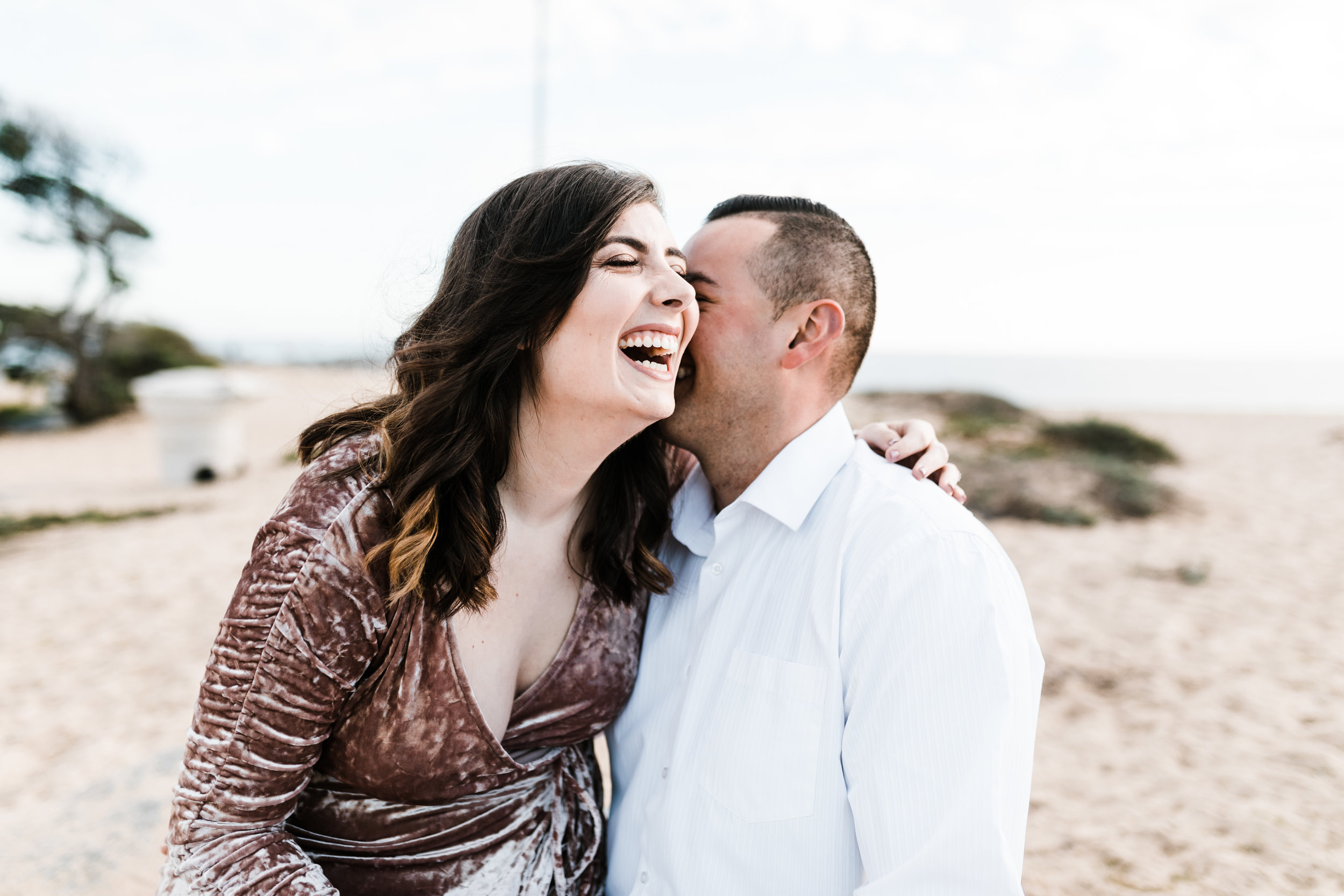 Elise&Julio-The-Wedge-Newport-Beach-CRM-Media-Southern-California-Wedding-Photographer-11