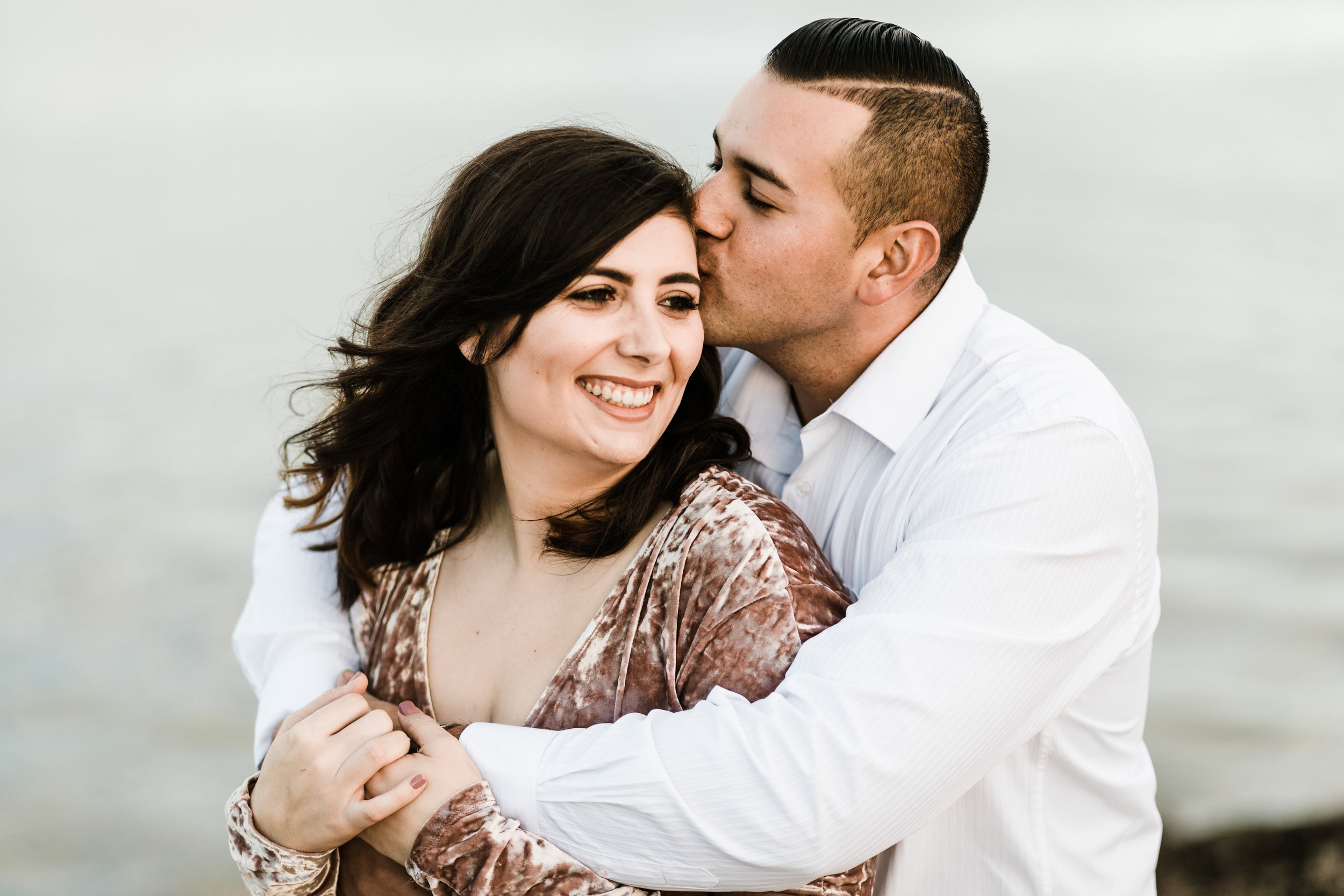 Elise&Julio-The-Wedge-Newport-Beach-CRM-Media-Southern-California-Wedding-Photographer-12