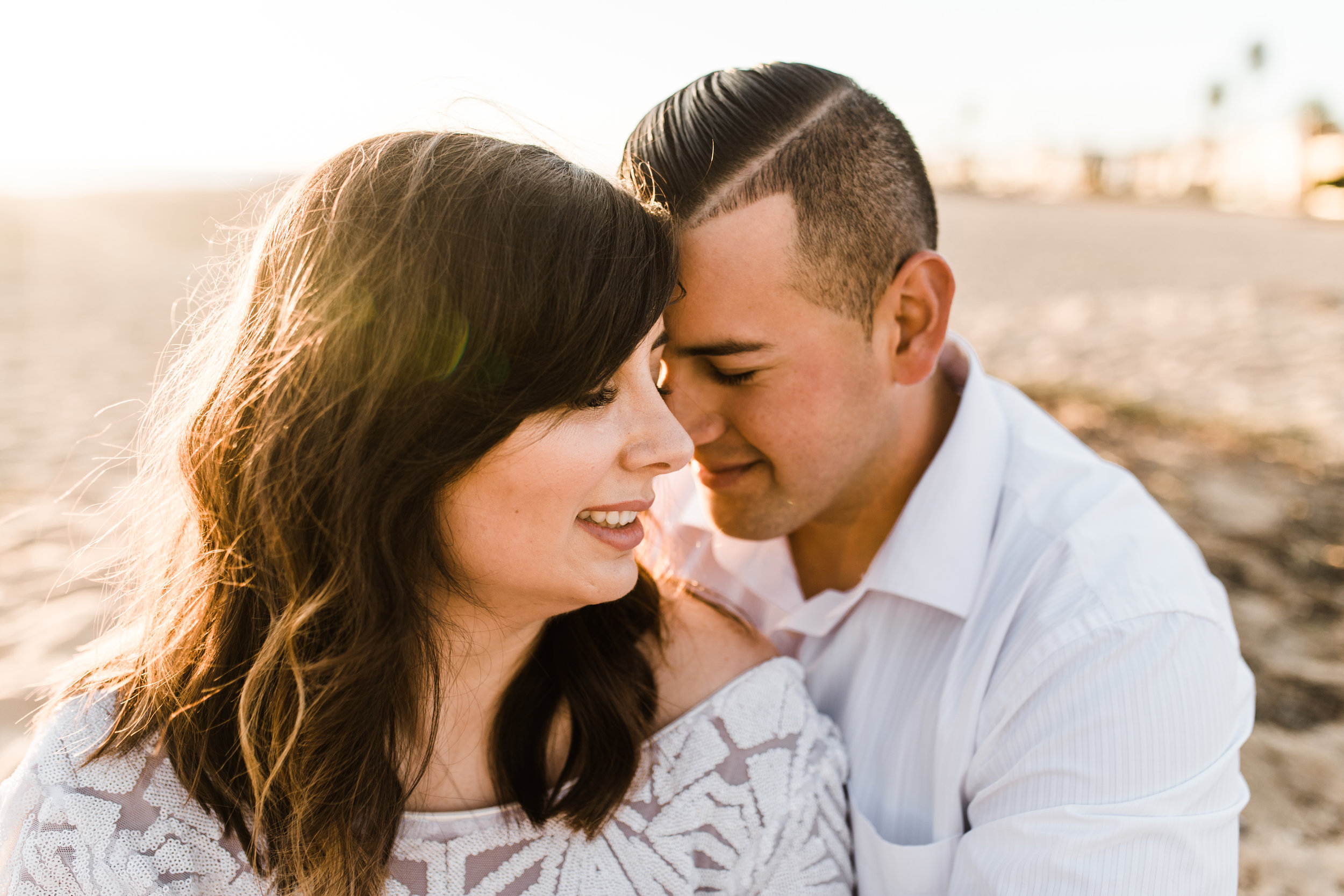 Elise&Julio-The-Wedge-Newport-Beach-CRM-Media-Southern-California-Wedding-Photographer-23