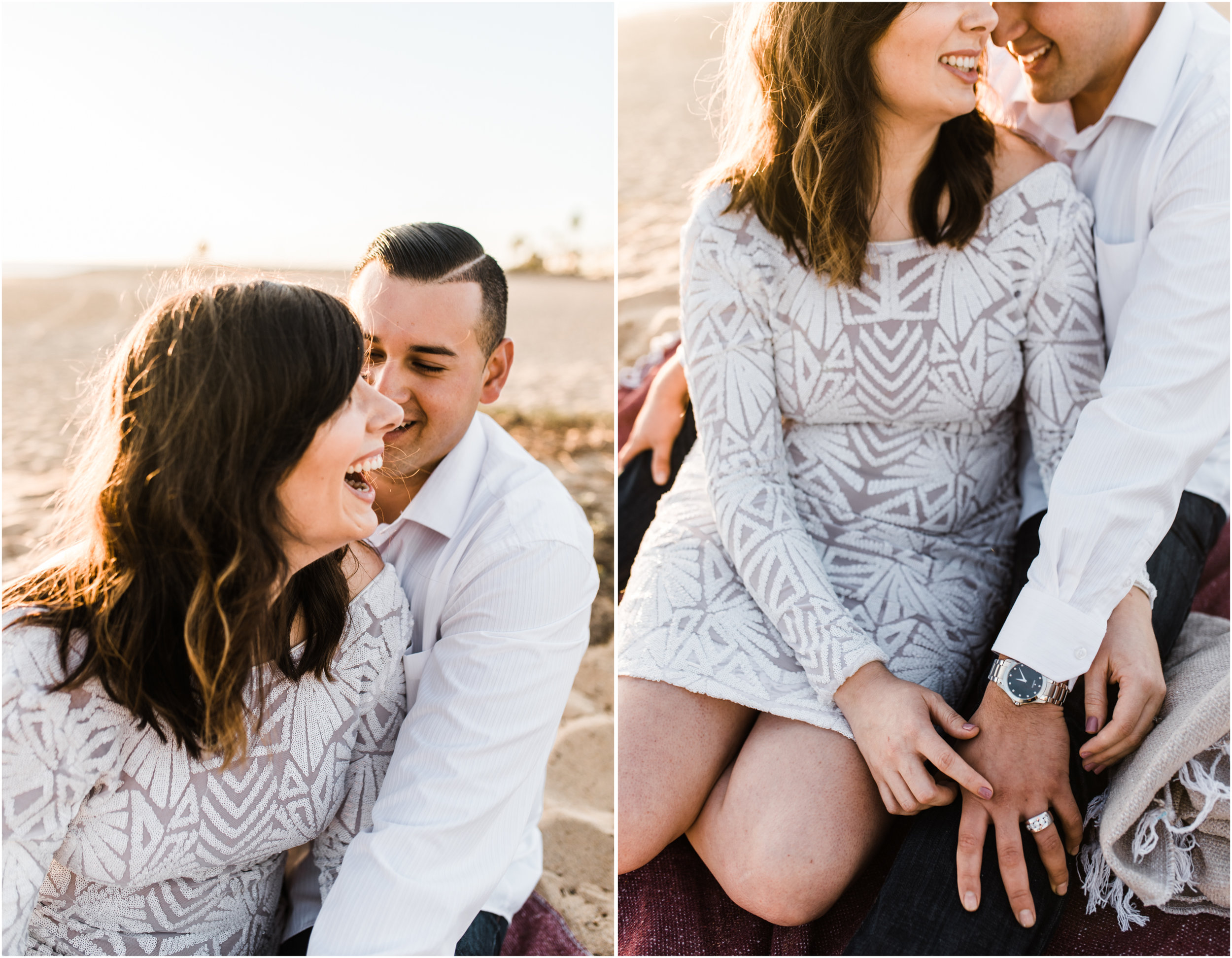 Elise&Julio-The-Wedge-Newport-Beach-CRM-Media-Southern-California-Wedding-Photographer-22