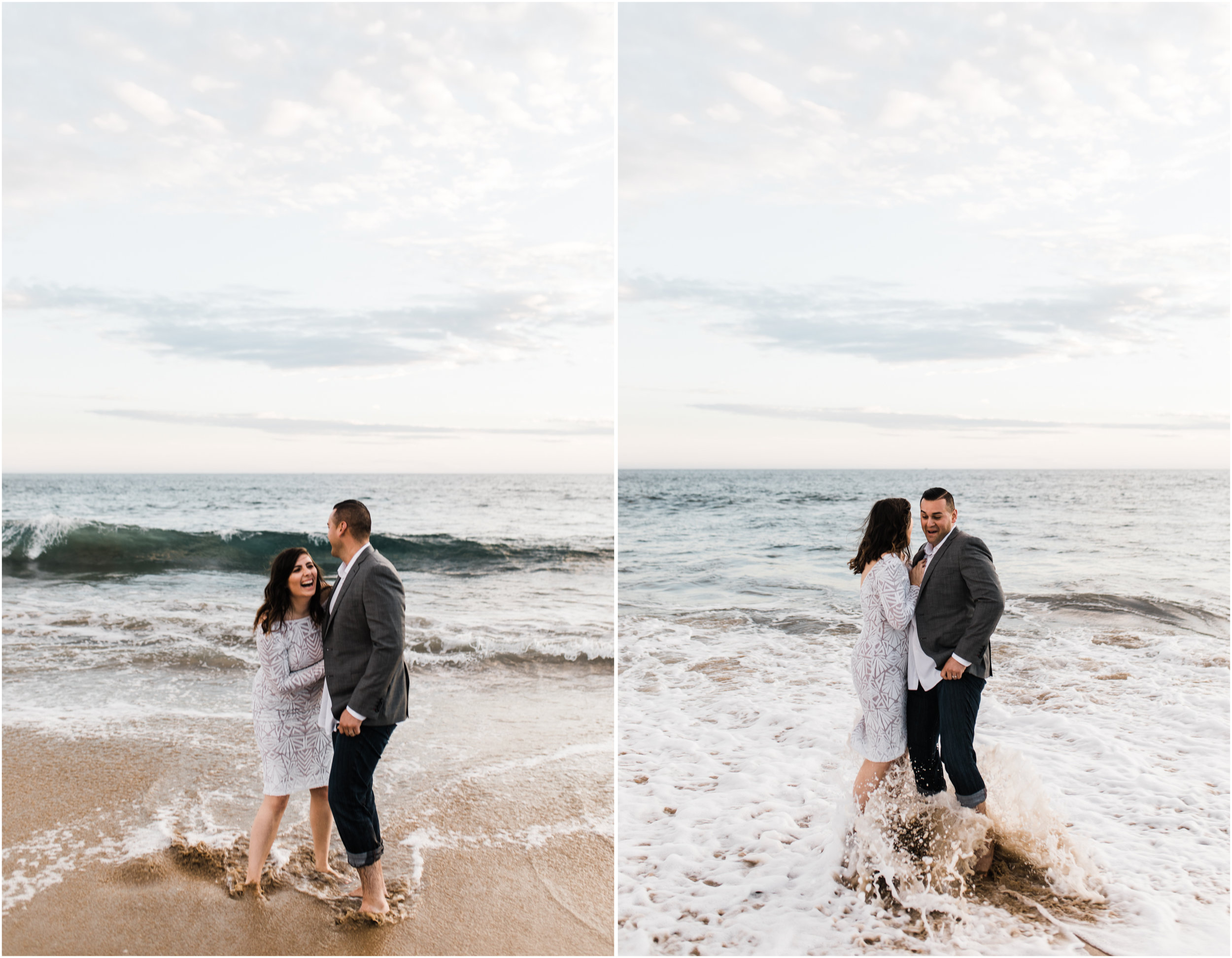 Elise&Julio-The-Wedge-Newport-Beach-CRM-Media-Southern-California-Wedding-Photographer-17