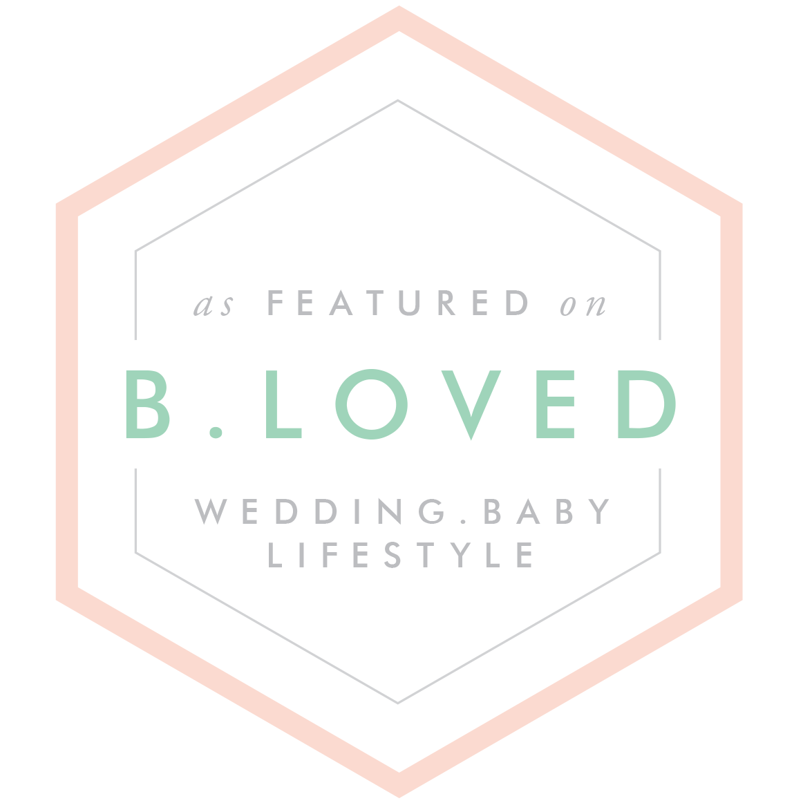 BLOVED-blog-feature-CRM-Media-Southern-California-Wedding-Photographer
