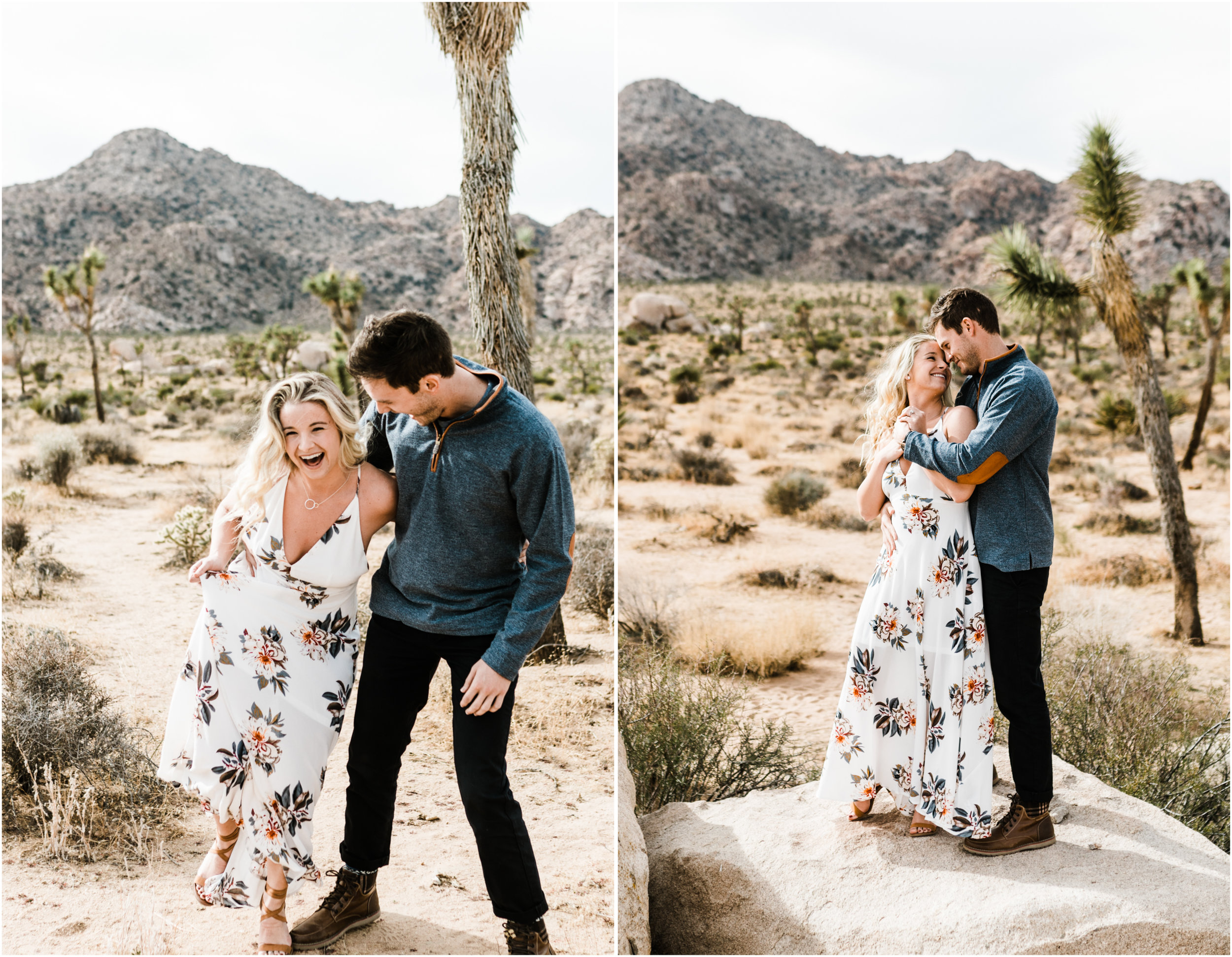 Dano&Andrew-Joshua-Tree-Engagement-Session-CRM-Media-Southern-California-Wedding-Photographer26