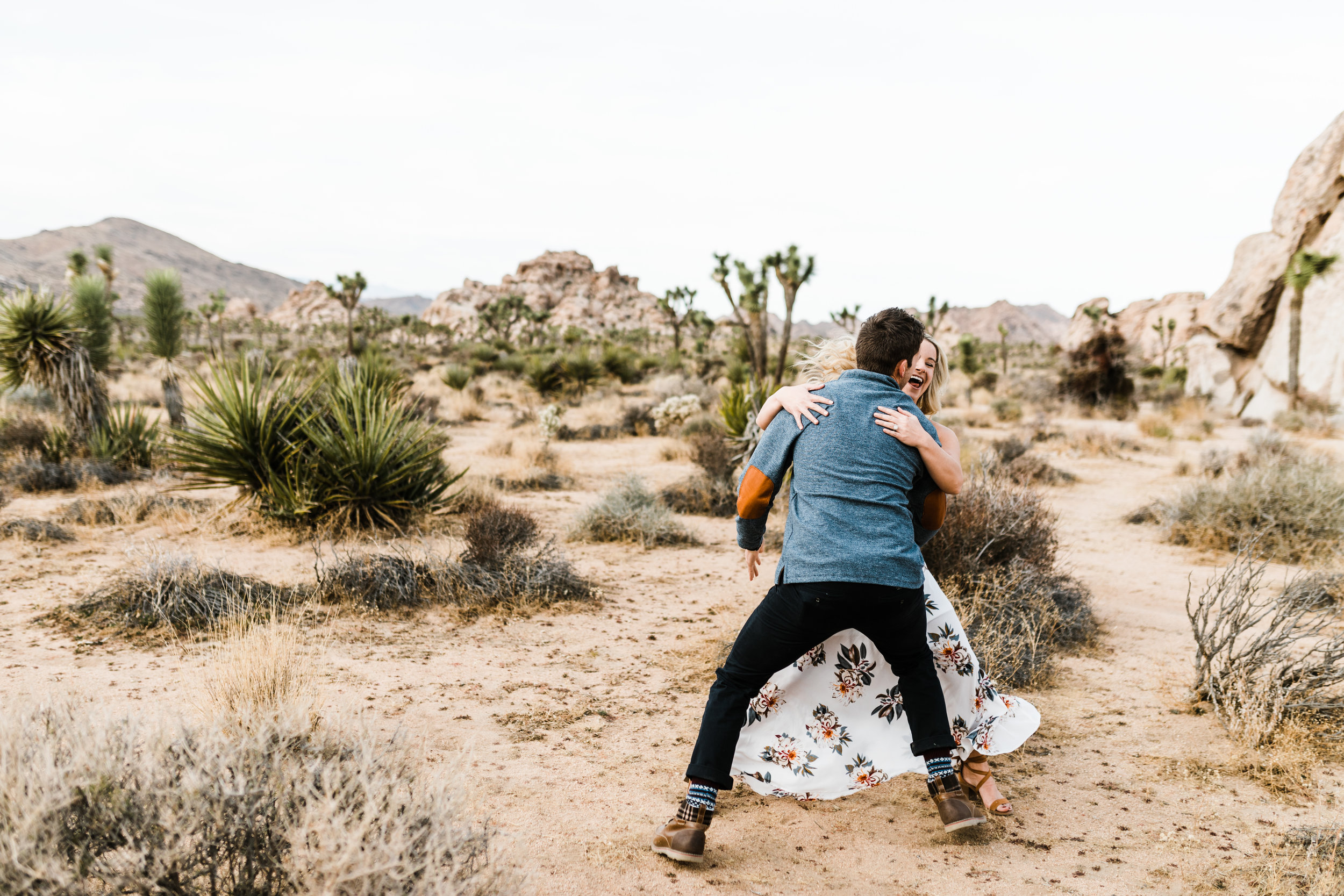 Dano&Andrew-Joshua-Tree-Engagement-Session-CRM-Media-Southern-California-Wedding-Photographer27