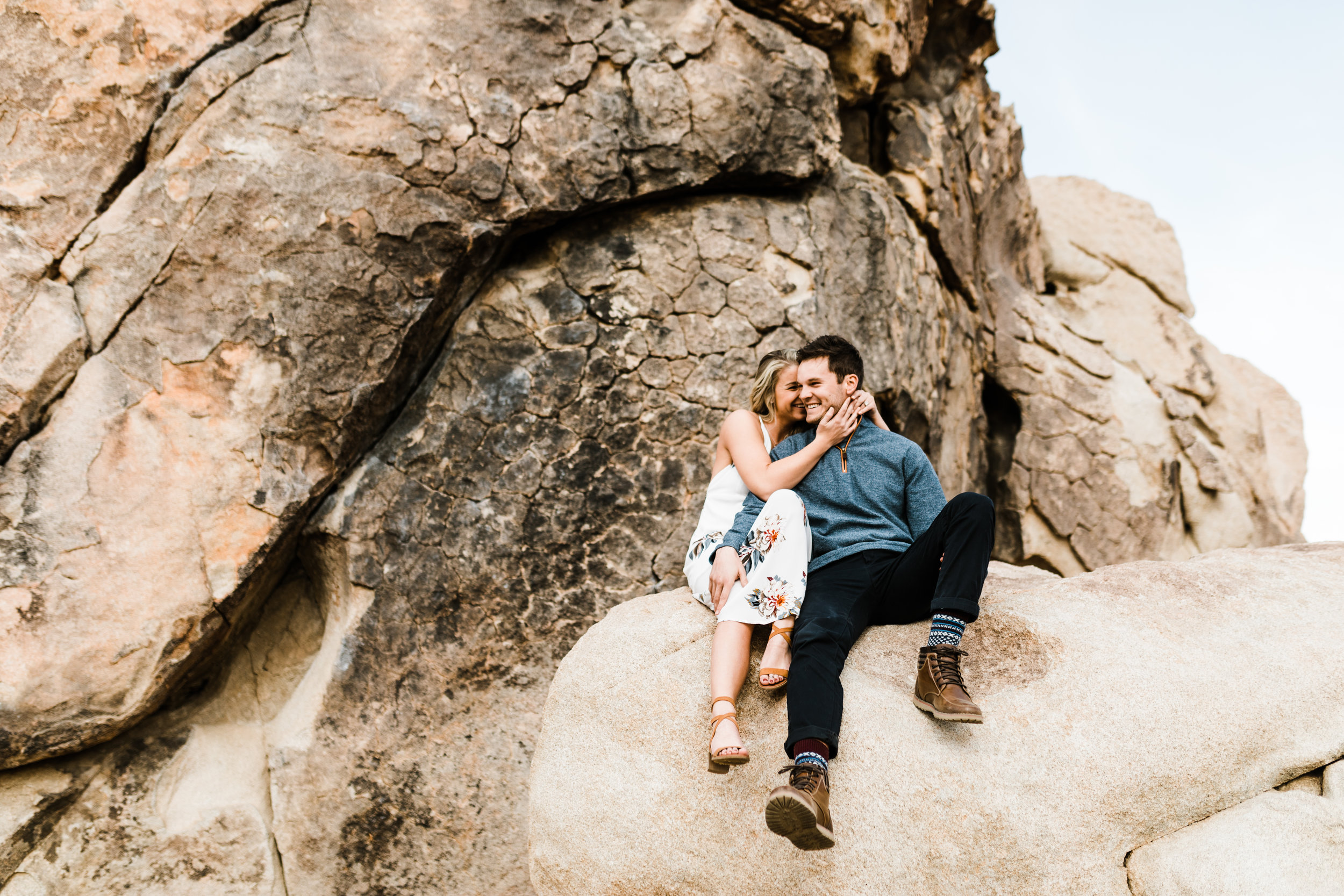 Dano&Andrew-Joshua-Tree-Engagement-Session-CRM-Media-Southern-California-Wedding-Photographer29