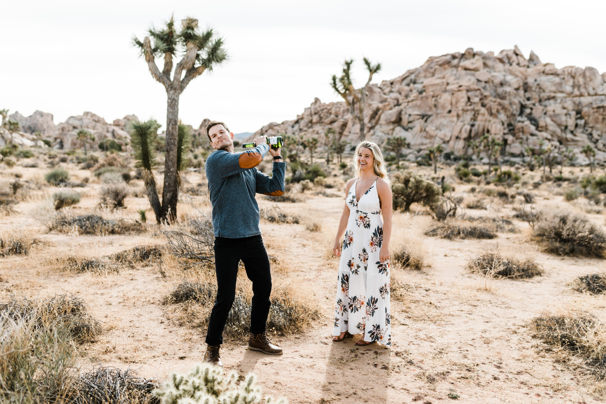 Dano&Andrew-Joshua-Tree-Engagement-Session-CRM-Media-Southern-California-Wedding-Photographer30