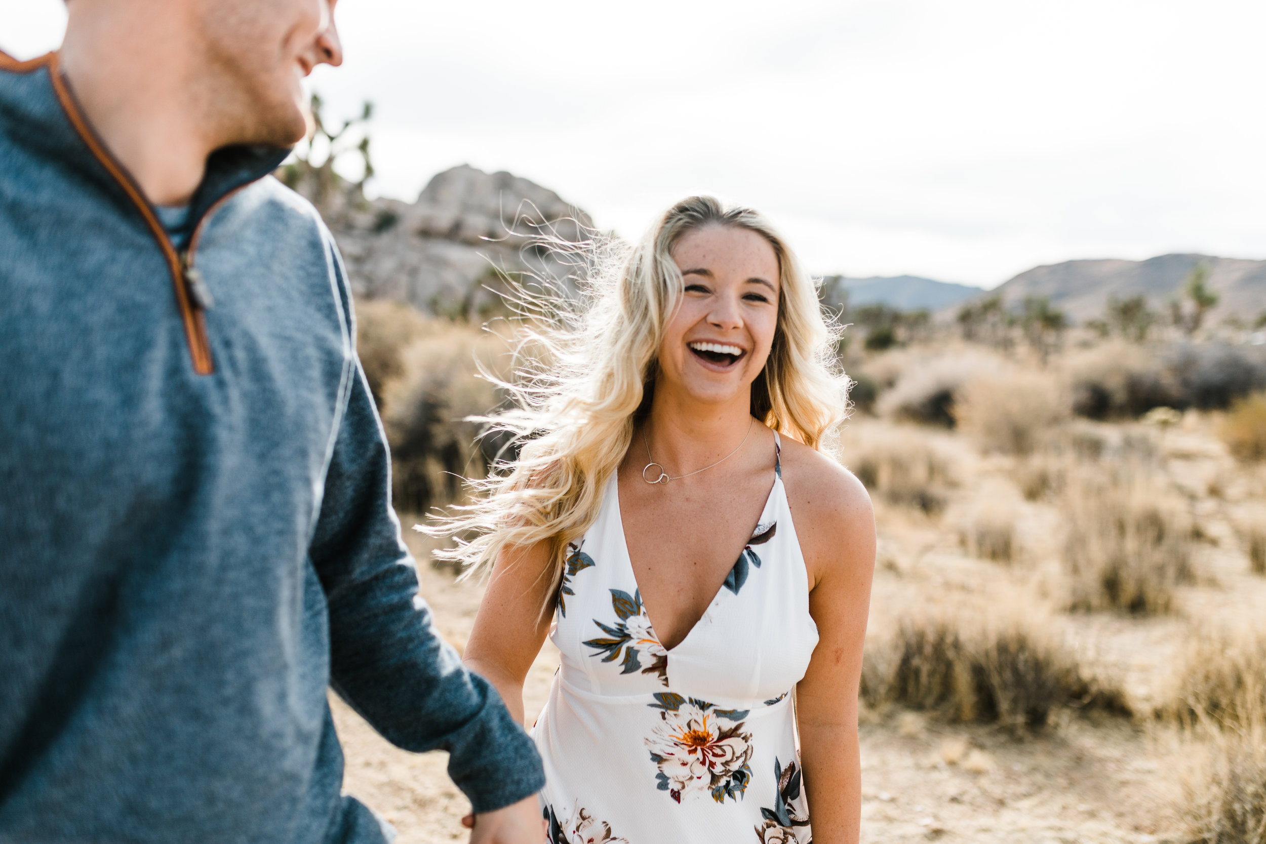 Dano&Andrew-Joshua-Tree-Engagement-Session-CRM-Media-Southern-California-Wedding-Photographer34
