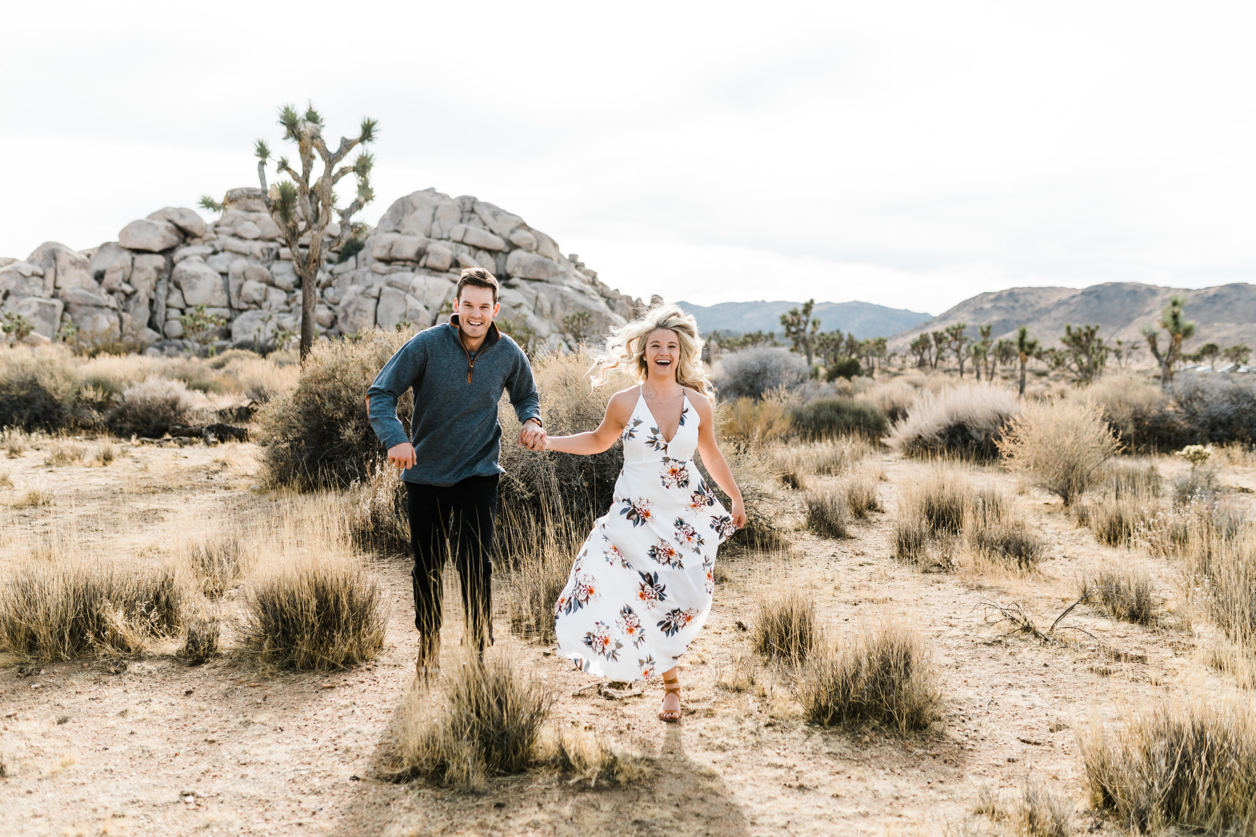 Dano&Andrew-Joshua-Tree-Engagement-Session-CRM-Media-Southern-California-Wedding-Photographer35