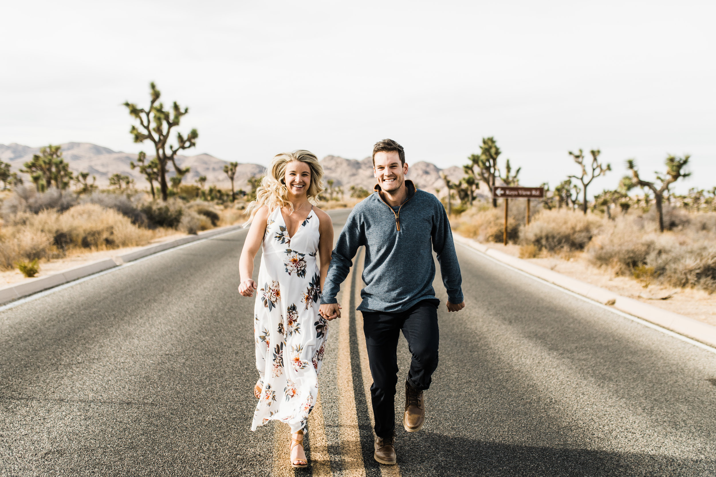 Dano&Andrew-Joshua-Tree-Engagement-Session-CRM-Media-Southern-California-Wedding-Photographer41
